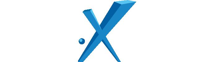 Drone_dsX_logo_white
