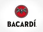 client_bacardi