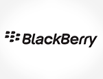 client_blackberry