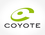 client_coyote