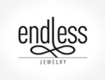 client_endless