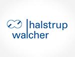 client_halstrup