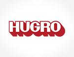 client_hugro