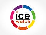 client_icewatch