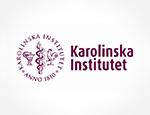 client_karolinska