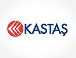 client_kastas