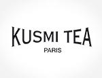 client_kusmitea