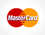 client_mastercard