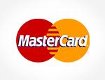 client_mastercard