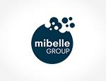 client_mibelle