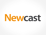 client_newcast