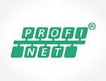 client_profinet