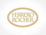 client_rocher