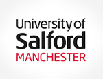 client_salford