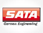 client_sata