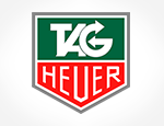 client_tagheuer