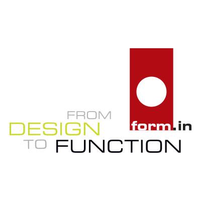 logo_formin