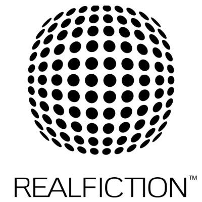 logo_realfiction