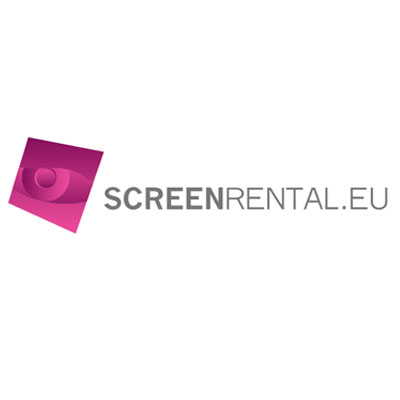 logo_screenrental