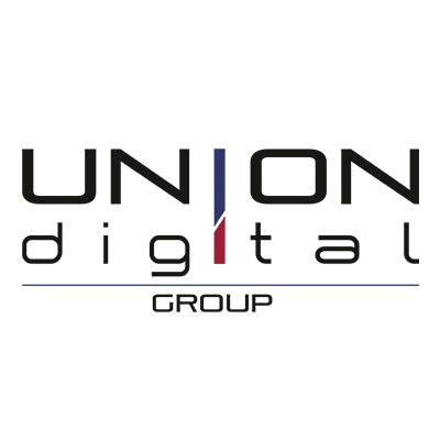 logo_uniondigital