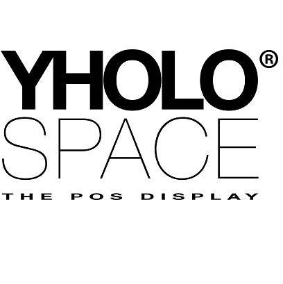 yholo_logo_black web