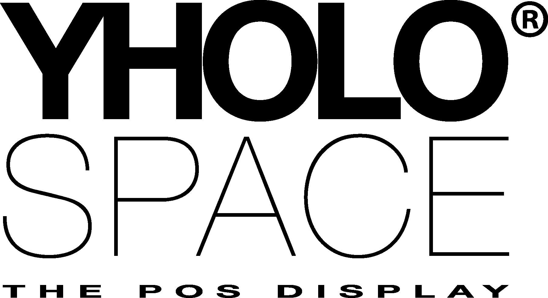 yholo_logo_black