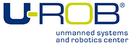u-rob_logo