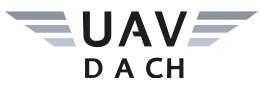 uav_logo