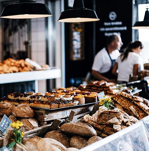 bakery-social