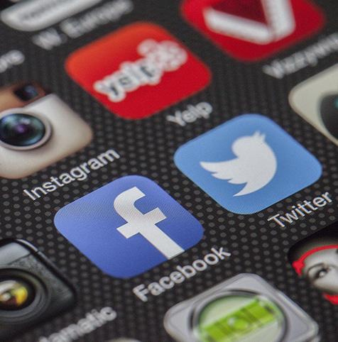 social_mobile02a